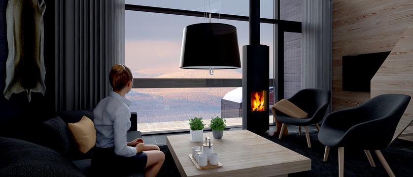 finland_lapland_saariselka_star-arctic-hotel_lounge-interior.jpg